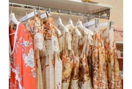 Mad Stitches ♔ Онлайн бутик за дамски дрехи