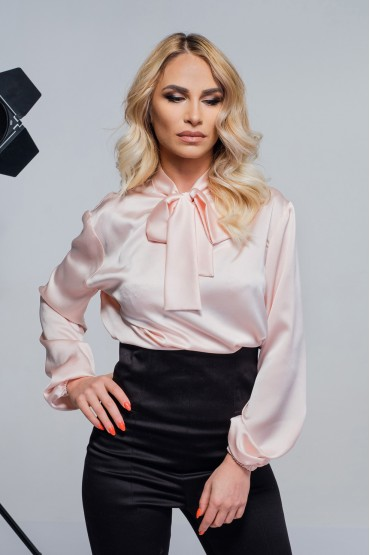 Блуза RICCIARDA
