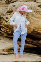 Панталон BLEONA