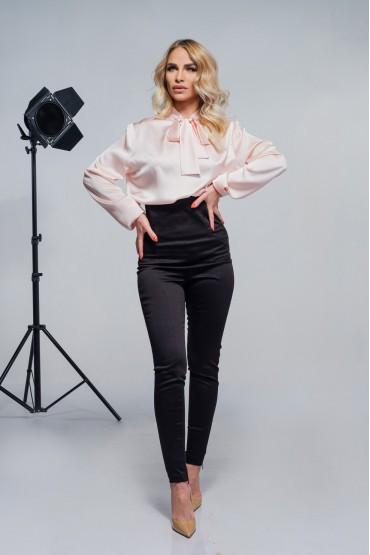 Панталон ELISA