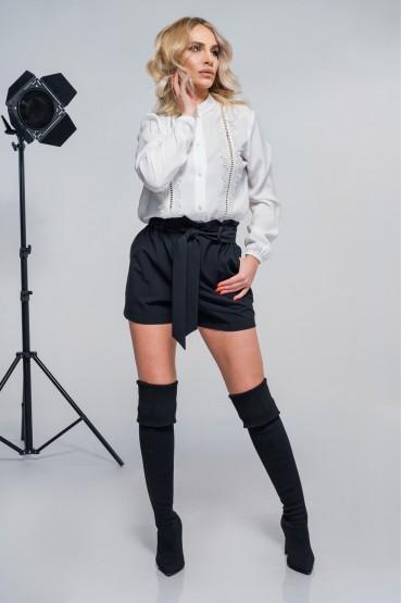 Панталон ILARIA