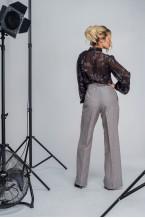 Блуза FERNANDA