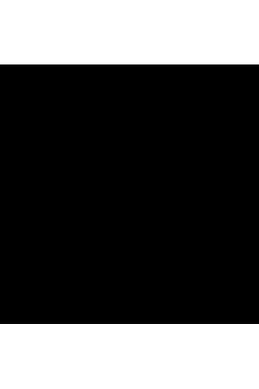 Капела CHARM
